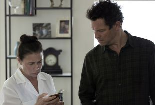 The Affair: sezon 5, odcinek 9 - recenzja