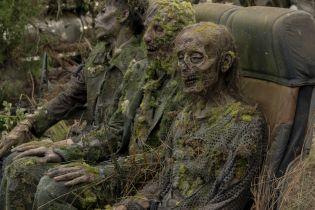 The Walking Dead: World Beyond - nowy zwiastun serialu. Kiedy premiera?