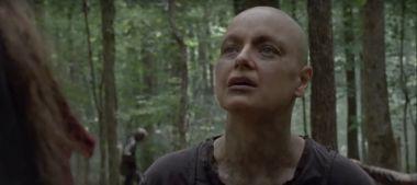The Walking Dead: sezon 10, odcinek 2 - zwiastun