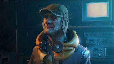 Half-Life: Alyx – znamy minimalne wymagania