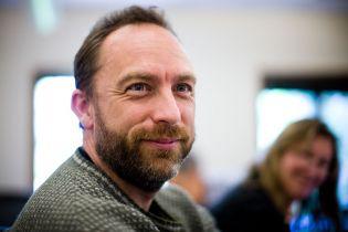 Współzałożyciel Wikipedii tworzy alternatywę dla Facebooka i Twittera