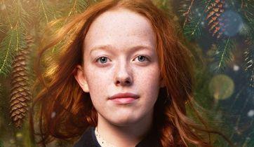 Ania, nie Anna - plakat finałowej odsłony serialu na Netflix. Są szanse na 4. sezon?