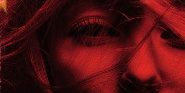 Anonimowa dziewczyna - recenzja książki