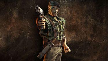 Remastery Commandos 2 i Praetorians z datami premier. Kiedy zagramy?