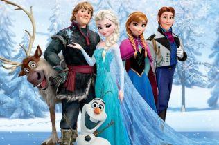 Kraina lodu 2, Toy Story 4, Król lew - najnowsze animacje Disneya i Pixara są dostępne online