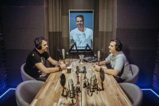 Nowy odcinek Podcast! Kamera! Akcja! z Pawłem Delągiem