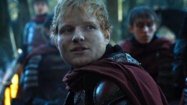 Ed Sheeran w Star Wars! Kogo gra w Skywalker. Odrodzenie? To wideo wzrusza do łez