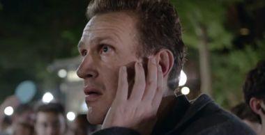 Dispatches From Elsewhere - zwiastun nowego serialu AMC