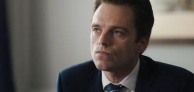 The Last Full Measure - Sebastian Stan w dramacie wojennym. Zwiastun