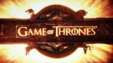 Gra o tron doczeka się kolejnego serialowego prequela - tym razem mniej odległego w czasie!