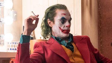 BAFTA 2020 - ogłoszono nominacje do nagród. Joker liderem