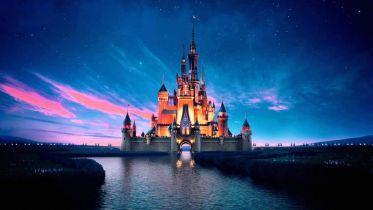 Disney+ nie w Polsce, ale HBO GO ze sporą liczbą tytułów Disneya