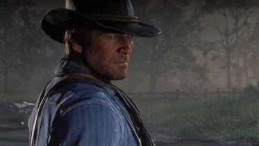 Red Dead Redemption 2 na Steam już wkrótce. Data premiery ujawniona