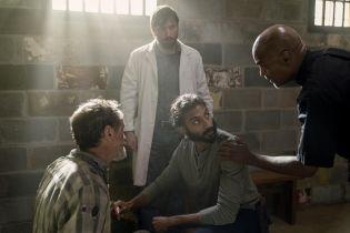 The Walking Dead: sezon 10 - zwrot akcji z 7. odcinka wyjaśniony. Jest komentarz