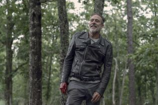 The Walking Dead: sezon 10, odcinek 6 - recenzja