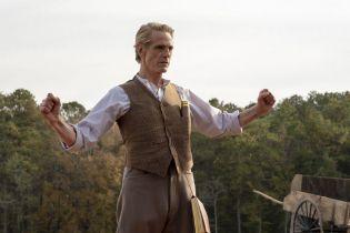 Watchmen: sezon 1, odcinek 4 - recenzja