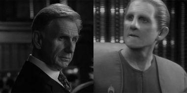 René Auberjonois nie żyje. Aktor z serialu Star Trek: Stacja kosmiczna miał 79 lat