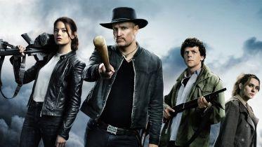 Program TV na weekend 26-28.06: Zombieland: Kulki w łeb, Terminator: Mroczne przeznaczenie i inne