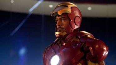 Robert Downey Jr. chciałby zagrać innego superbohatera, gdyby nie wyszło z Iron Manem