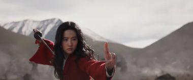Mulan - premiera w Chinach zostanie przesunięta. Disney może stracić miliony przez koronawirusa