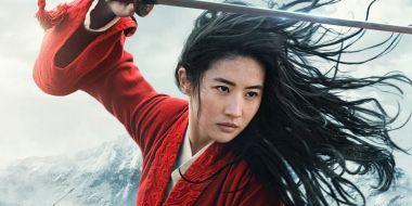 Mulan - światowe ceny dostępu do filmu na Disney+. Francuzi obejrzą za darmo