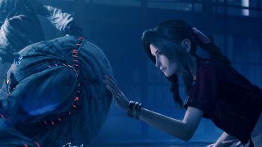 Final Fantasy 7 Remake opóźnione. Kiedy zagramy?