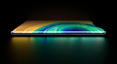 Huawei prezentuje autorski agregator aplikacji