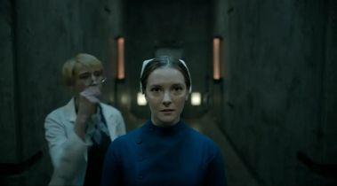 Władca Pierścieni - aktorka grająca młodą Galadrielę o rozmachu serialu