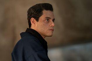Nie czas umierać - Rami Malek zdradza nowe szczegóły postaci Safina, głównego złoczyńcy filmu