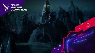 Ruined King: A League of Legends Story - fabularna gra w uniwersum LOL-a ujawniona