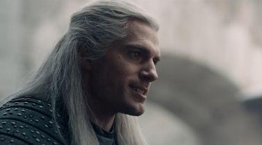 Wiedźmin. Kultowa piosenka trafiła do pierwszej gry o przygodach Geralta