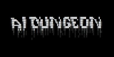 Powstała sztuczna inteligencja wyspecjalizowana w prowadzeniu gier RPG