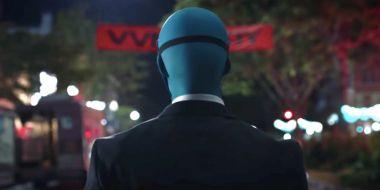 Watchmen - czy są szanse na 2. sezon? HBO odpowiada