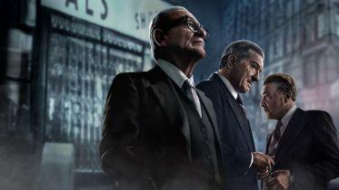Oscary 2020 - Netflix z imponującym wynikiem nominacji. Który film zdobył ich najwięcej?