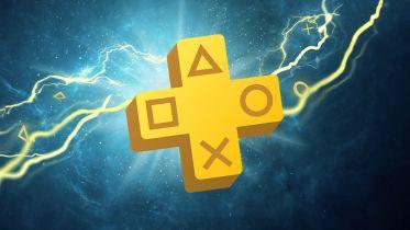 PlayStation Plus Rewards się rozwija. Kolejne firmy dołączają do akcji