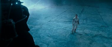 Gwiezdne Wojny: Skywalker. Odrodzenie - fani to nie wrogowie. Co z filmem szefa Marvel Studios?