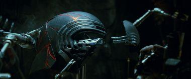 Gwiezdne Wojny: Skywalker. Odrodzenie - montażystka odpowiada na teorie spiskowe odnośnie finałowych scen