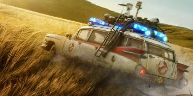 Pogromcy duchów: Dziedzictwo, Candyman i Nie oddychaj 2 trafią do kin latem 2021 roku