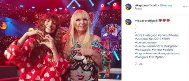 Sylwester 2019/20: TVP2, Polsat, TVN. Program TV na noc sylwestrową