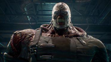 Resident Evil 3 - remake bez trybu Mercenaries i różnych zakończeń