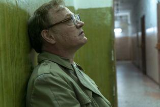 Czarnobyl - serial zniknie z HBO GO? Mamy odpowiedź