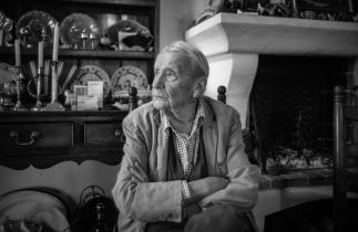 Zmarł Christopher Tolkien. Syn J.R.R. Tolkiena miał 95 lat