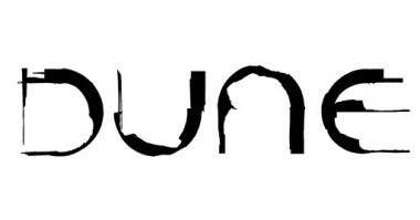Diuna - zdjęcia z powieści graficznej inspirowanej książką Franka Herberta