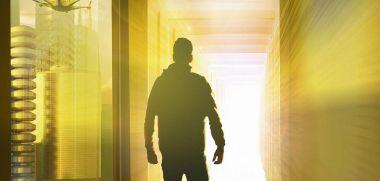 Wieczna wojna i Drzwi do lata - wygraj zestaw klasyków SF