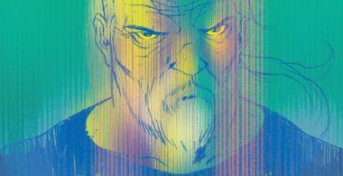 Hawkeye #02: Troje - recenzja komiksu