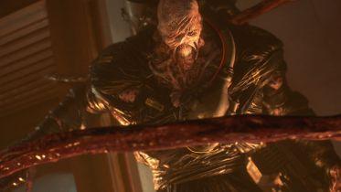 Resident Evil 3 - porównanie z oryginałem. Tak zmieniła się gra