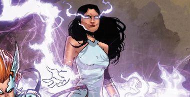 Loki ma wprowadzić do MCU pierwszą transpłciową postać. Kim jest Sera?