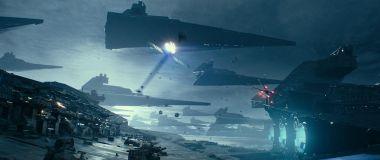 Gwiezdne Wojny: Skywalker. Odrodzenie - Abrams komentuje krytykę filmu