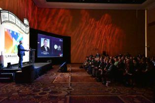 CES 2020: telewizory bez ramek, elastyczne komputery i sztuczni ludzie