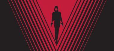 """Vengeful. Mściwi kontynuacja """"komiksowej"""" powieści w przyszłym tygodniu"""